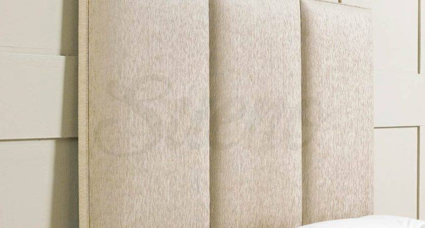 Archive Heads Our Top Upholstered Headboards Sueno Blogger