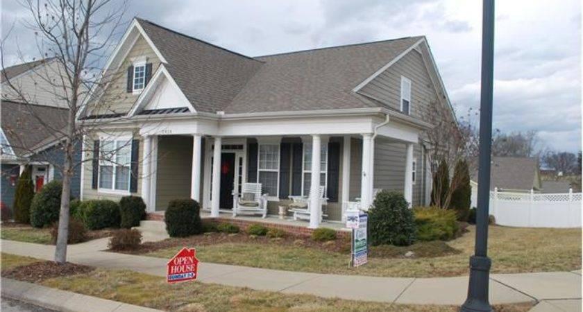 Arden Village Columbia Home Sale