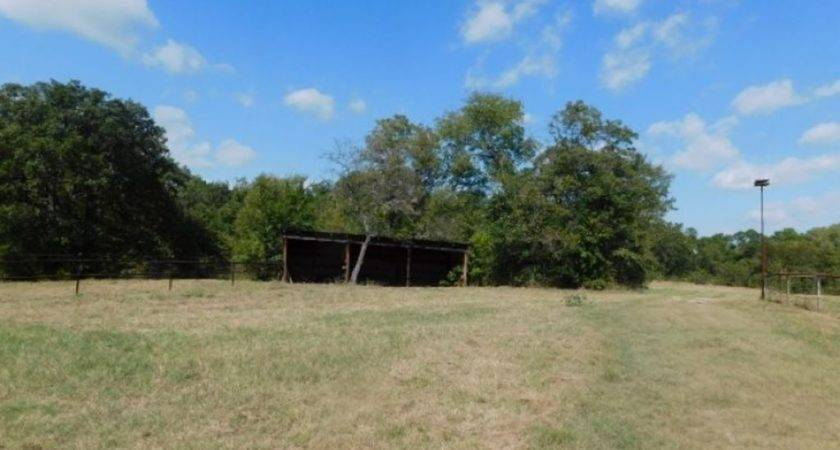 Ardmore Oklahoma Real Estate Auction