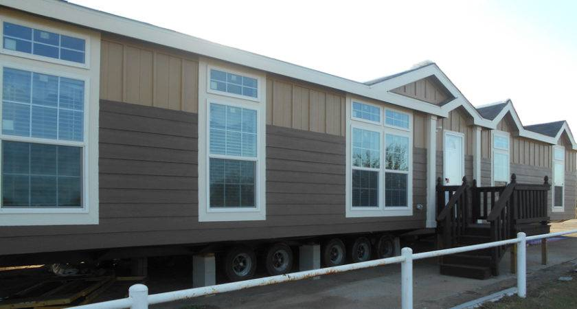 Ardmore Sqft Mobile Home Factory Expo