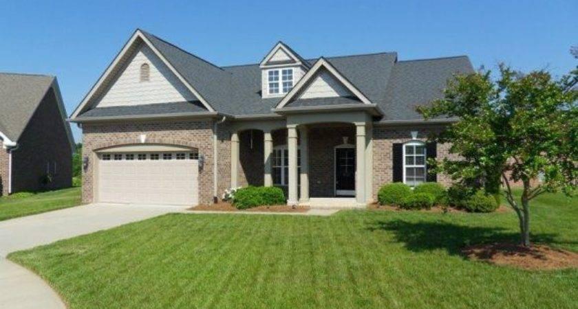 Argyle Trce Burlington Home Sale