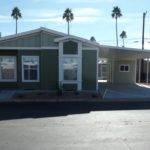 Arizona Mobile Homes Sale Palm Gardens