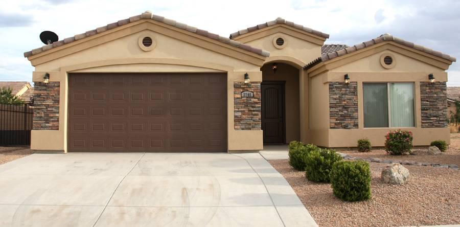 Arizona Real Estate Kingman Castlerock Village