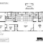 Arlington Abram Home Clayton Homes Abilene