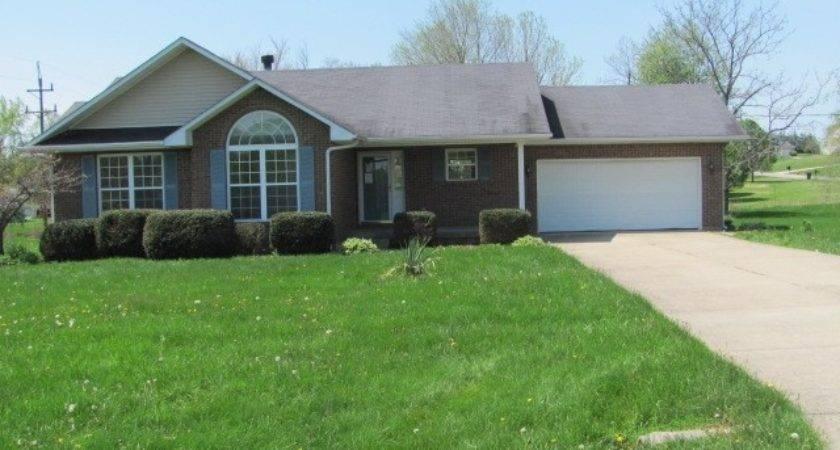 Arlington Elizabethtown Kentucky Reo Home