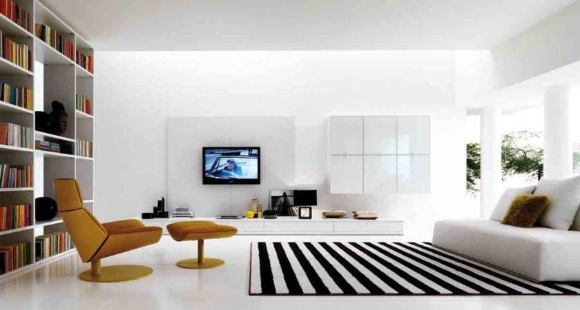 Arrange Furniture Small Living Room Carldrogo