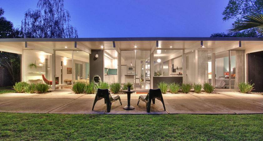 Art Eichler Homes Happy Collective Blog San Francisco