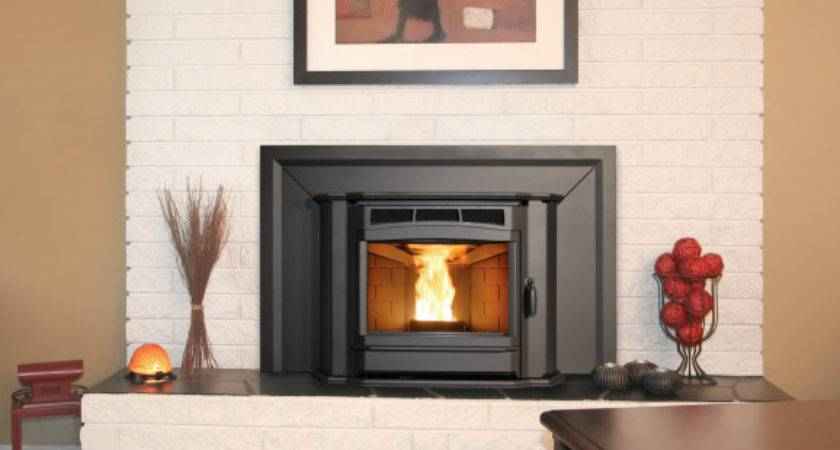 Artistic Design Nyc Fireplaces Outdoor Kitchens