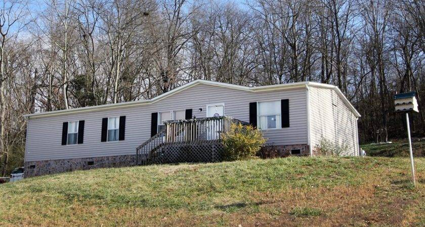 Artistic Double Wide Mobile Homes Sale Tennessee
