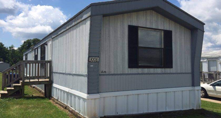 Artistic Mobile Homes Sale Kaf