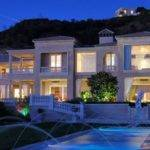 Asheville Luxury Homes Real Estate