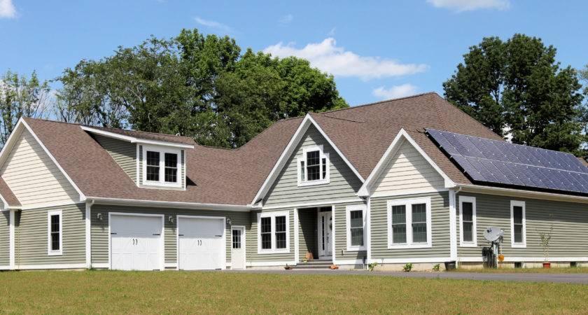 Asheville Modular Home Builders Bestofhouse