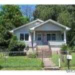 Asheville North Carolina Reo Homes Foreclosures