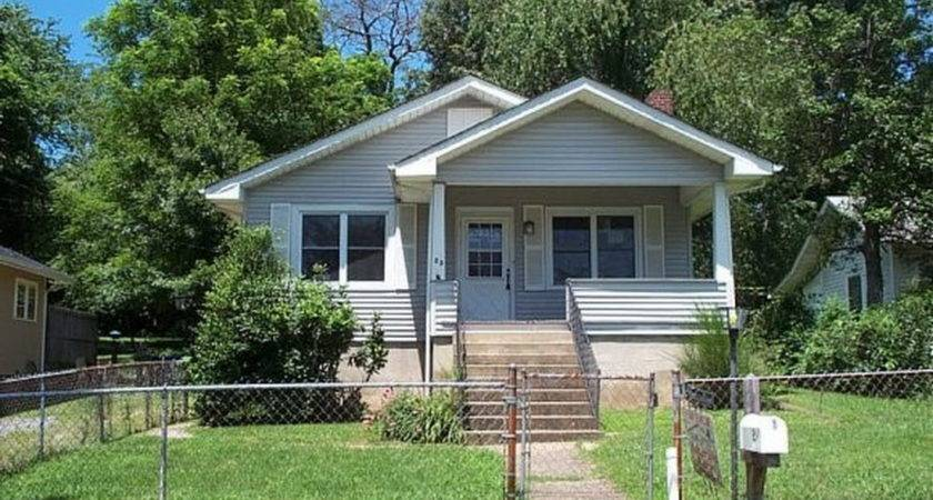 Asheville North Carolina Reo Homes Foreclosures