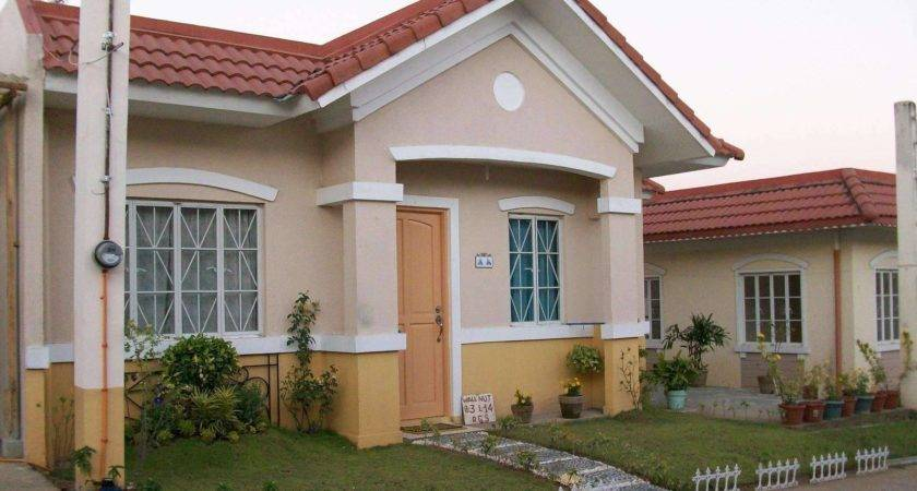 Asia Houses Sale Philippines Rizal Taytay