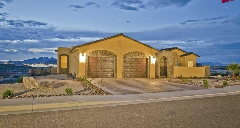 Associates Real Estate Data Last
