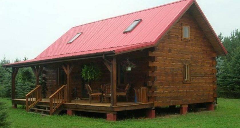 Astonishing Homes Also Prebuilt Custom House Cladding