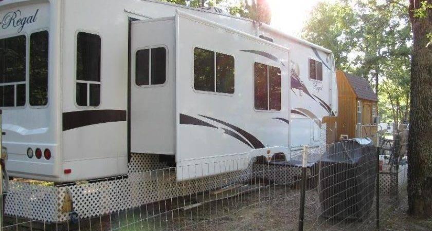 Athens Dallas Texas Mavericks Mobile Home Shari Roy Barnes Larry Smith