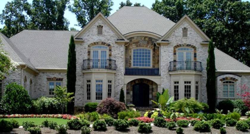 Athens Georgia Real Estate Jerry Craig Associate Broker