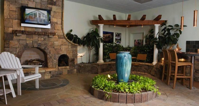 Atlanta Home Improvement Showroom Chamblee Mosaic