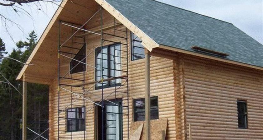 Atlantic Ave Long Beach Mobile Home Community Canada Log