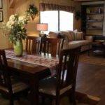 Atlantic Manufactured Homes Champion Home Builders Youtube
