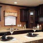 Atlantic Manufactured Homes Champion Tennessee Youtube