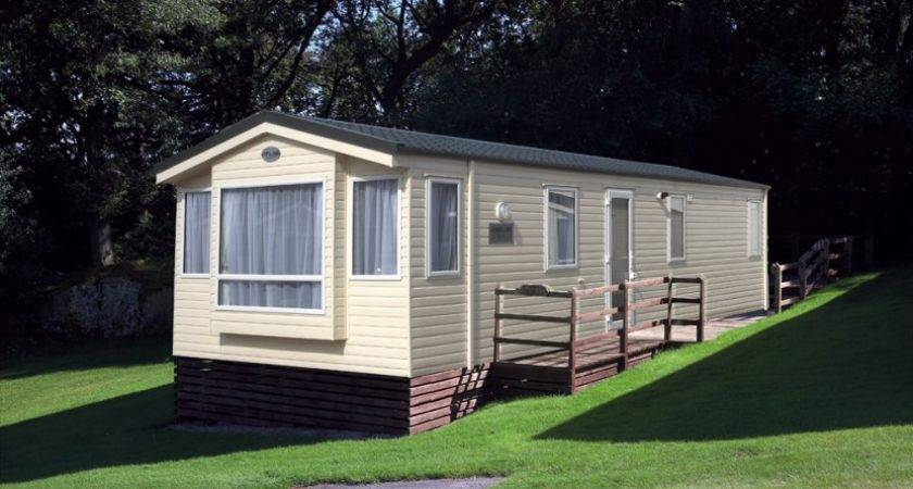 Atlas Chorus Smyth Leisure Mobile Homes