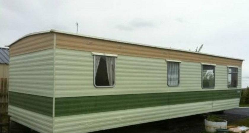 Atlas Mobile Home Cheap Sale Ballybane Galway