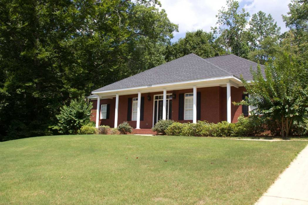 Auburn Home Sale Alabama Owner