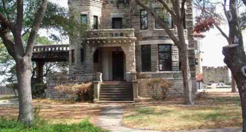 Austin Ave Waco Realtor