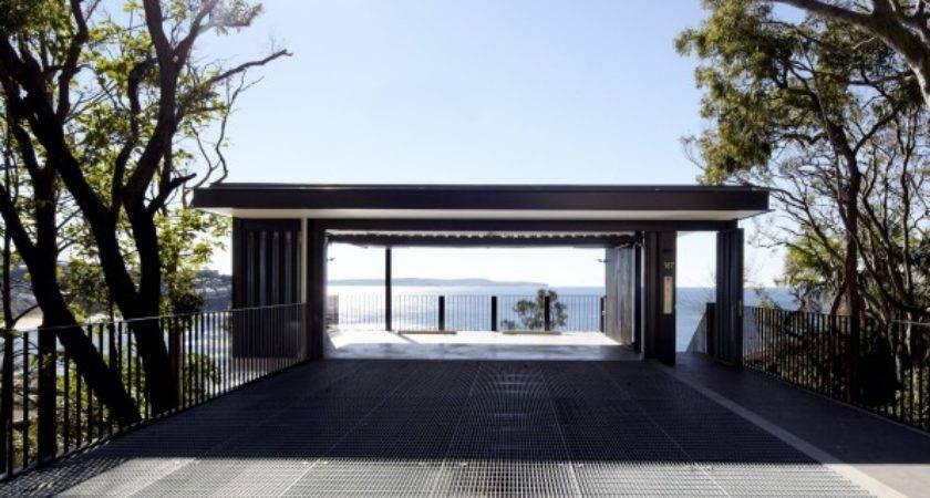 Australian Design Inspired Modernist Greats Proves