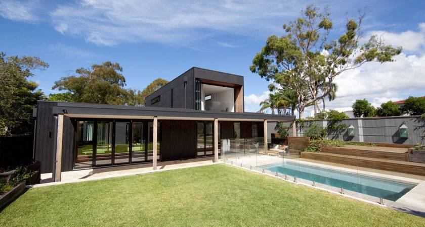 Australian Prefab Homes Factory Built Modular Sustainable