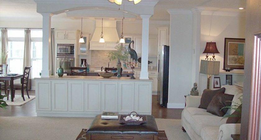 Available Floorplans Clayton Homes Jackson