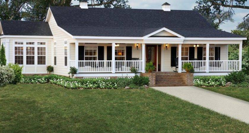 Available Floorplans Clayton Homes Natchitoches