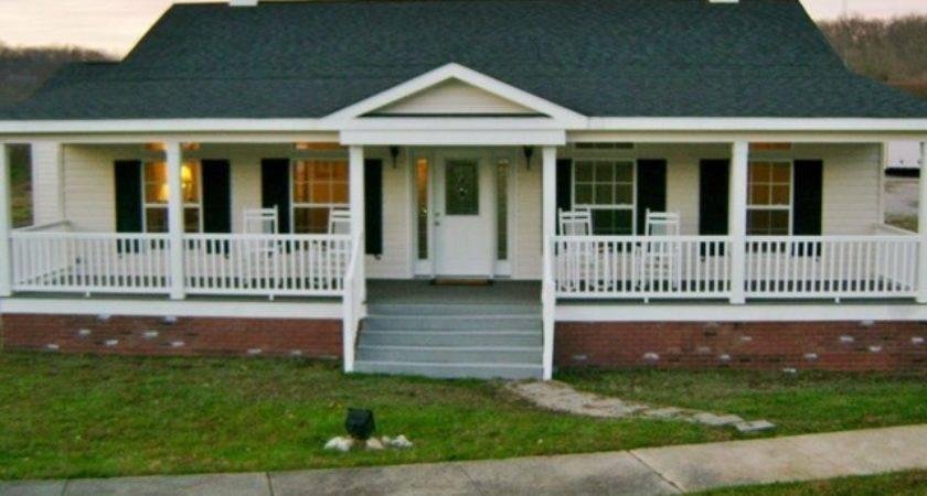 Available Floorplans Clayton Homes South Charleston