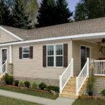 Available Homes Clayton Neosho Custom Manufactured