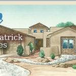 Available Homes Home Sky Realtor Spotlight Area Information