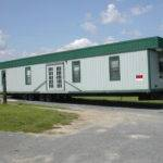 Available Sale Wide Used Office Trailers Modular