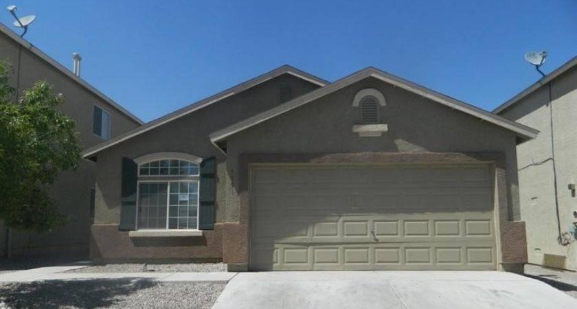 Ave Albuquerque New Mexico House Sale Photos