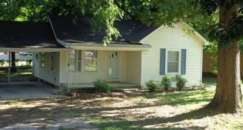 Ave Columbia Home Sale Real