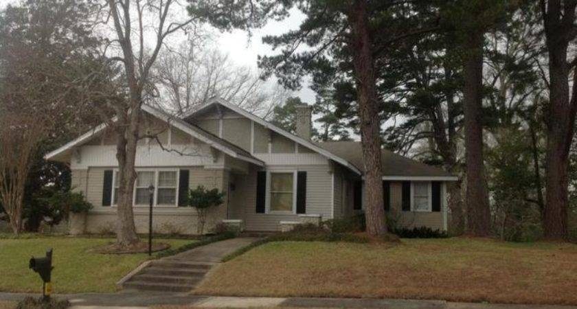 Ave Meridian Home Sale Real
