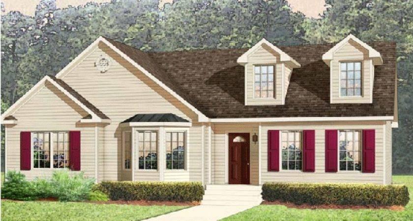 Award Winners Jobsnow North Carolina Innova Homes Llc