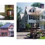 Award Winning Epoch Homes Builder Atlantic Modular Serving