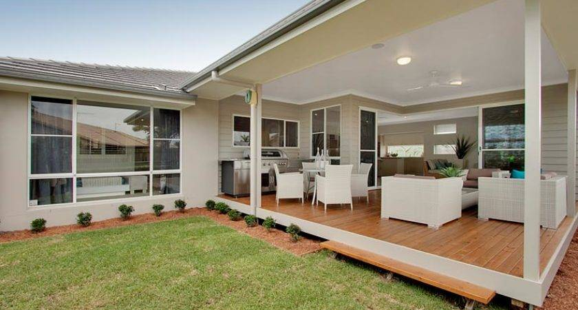 Award Winning House Designs Perry Homes