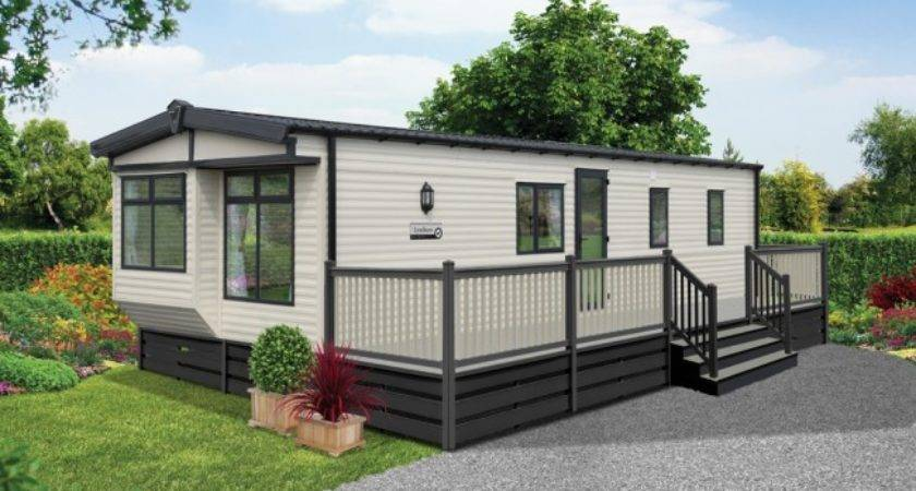 Awesome Below Section Mobile Home Manufacturers