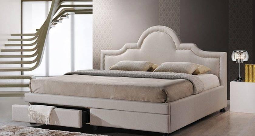 Awesome Brisbane Beds Kaf Mobile Homes
