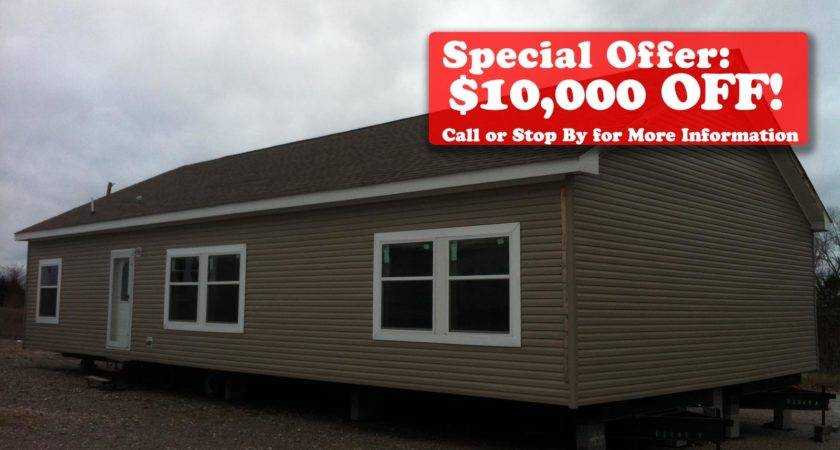 Awesome Cheap Double Wide Homes Gaia Mobile