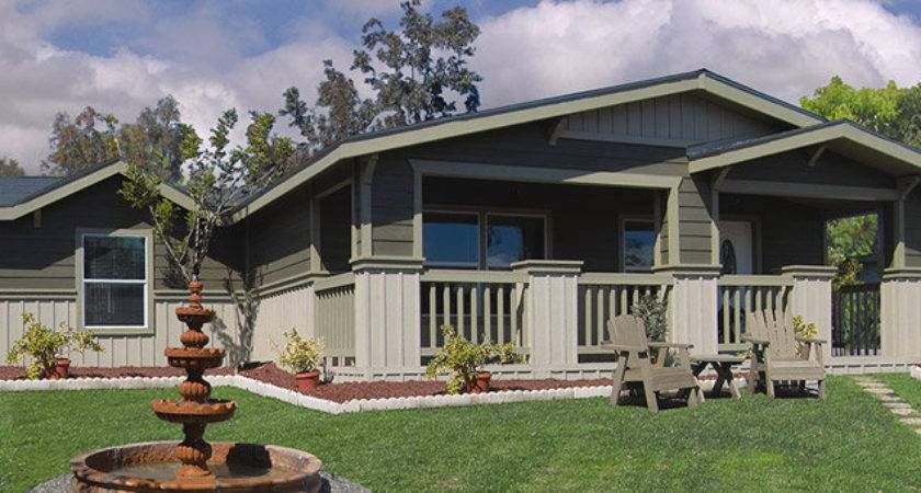 Awesome Clayton Mobile Homes Manufactured Modular