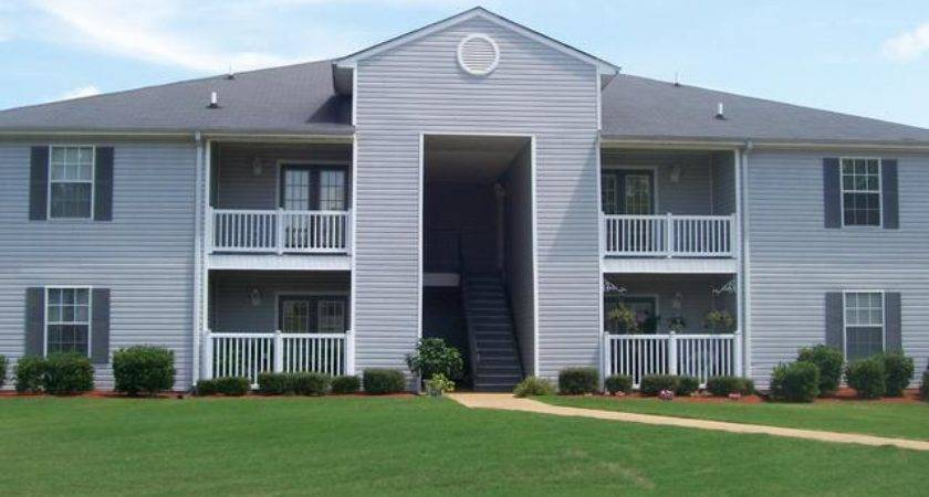 Awesome Columbus Houses Rent Apartments